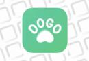 Clickertraining mit der App Dogo