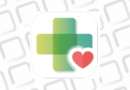 AppzumArzt: Deine Erinnerung für wichtige Arzt-Termine