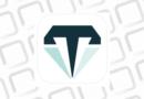 Mit der App Tesora alle Vermögenswerte im Blick haben