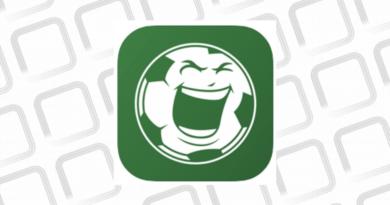 Alle Fußballspiele im Blick mit der App von TorAlarm
