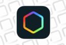 Bessere Noten mit der simpleclub App