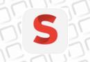 Die Live-TV Chat Plattform SAYTV