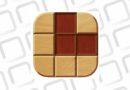 Woodoku: Das Holzblock-Puzzle-Spiel im Sudoku-Gitter