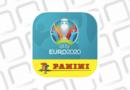 Sammelspaß mit den virtuellen Panini Stickern zur EM 2020