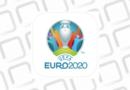 Alle Informationen zur EURO 2020 in der offiziellen App