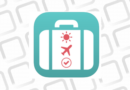 Packr – die Koffer-Packliste für dein Smartphone