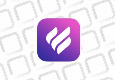 Abnehmen mit der Fitness App Verv