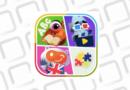 Lernen mit der IntellectoKids-App für Kinder ab vier Jahren