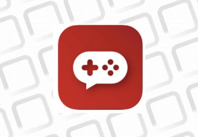 Tausche, kaufe oder verkaufe deine Lieblingsspiele mit LevelApp